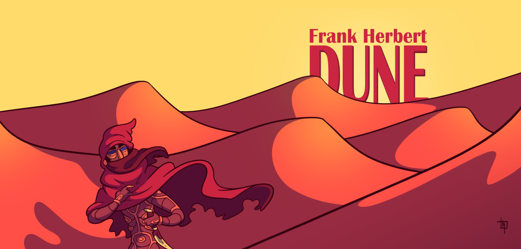 DUNE-fakecover-02-SMALLER